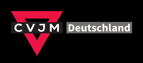 Logo_CVJM-Deutschland