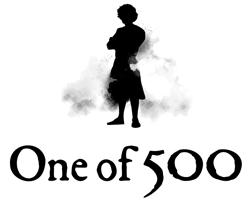 return logo 250x200